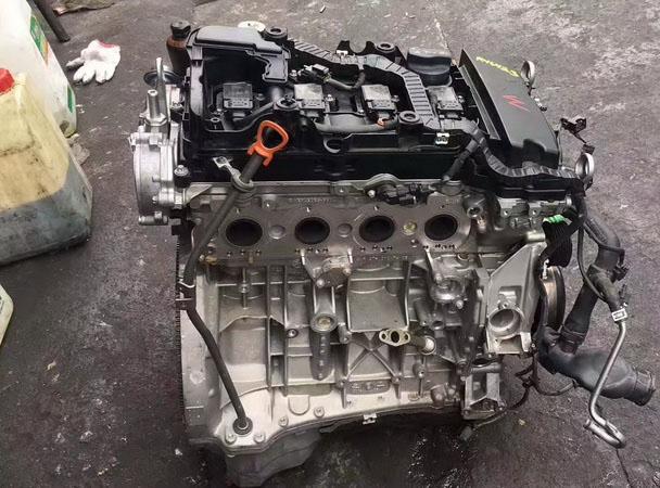 奔驰E260 W271